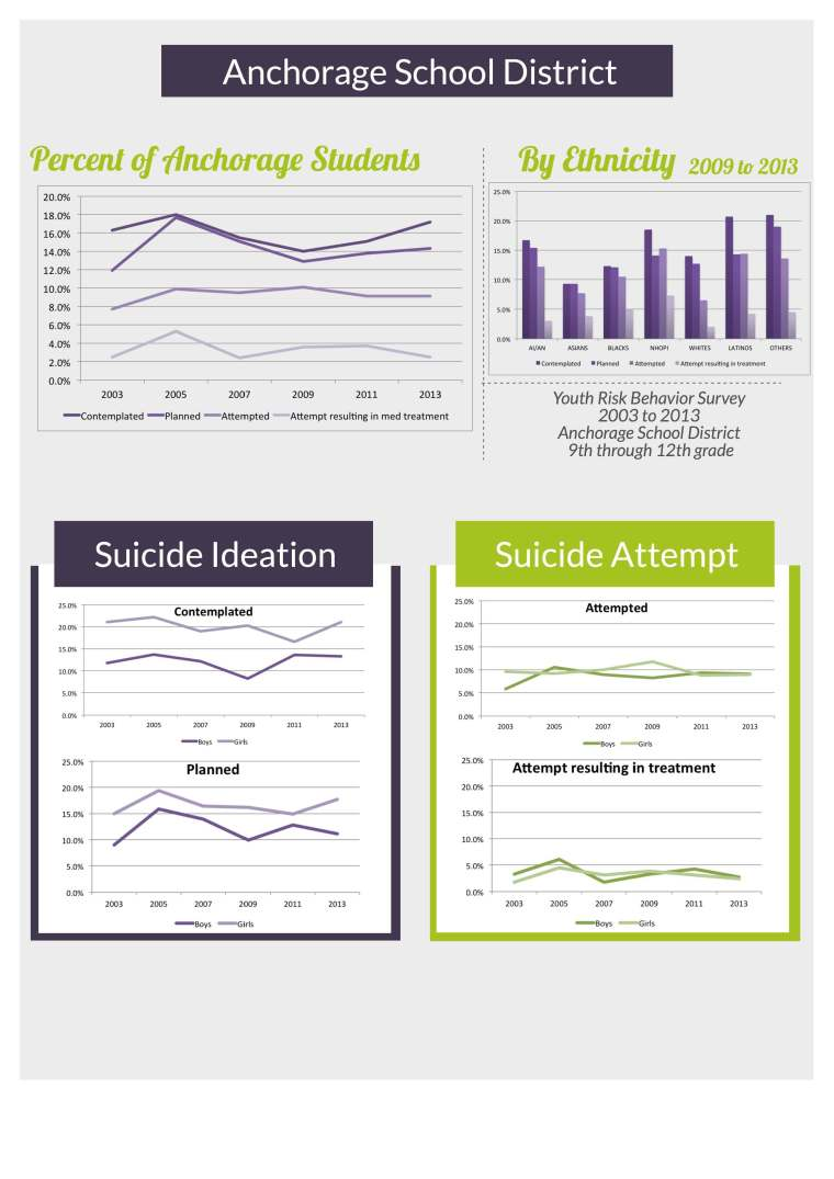 3_ACC Secondary Data Infographics_Page_11